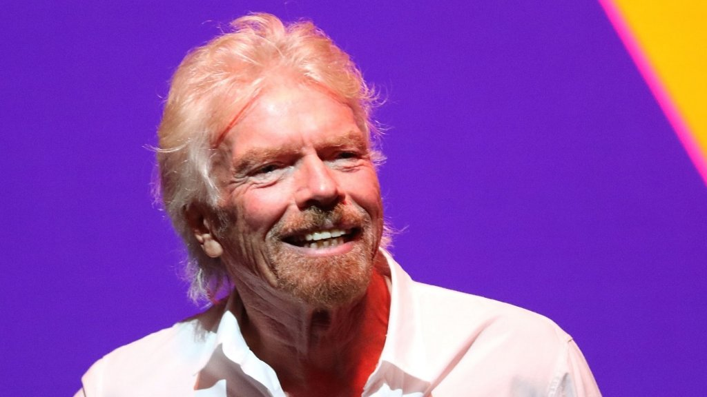 5 Customer Service Secrets That Give Richard Branson's New Virgin Hotels an Unbeatable Edge