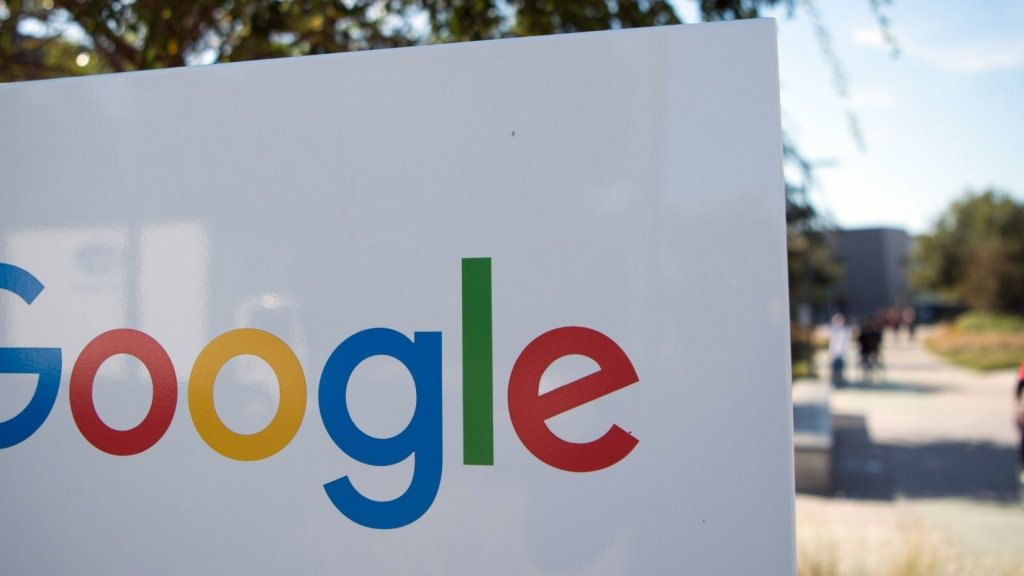 Google Spent Years Studying Effective Teams. This Single Quality Contributed Most to Their Success