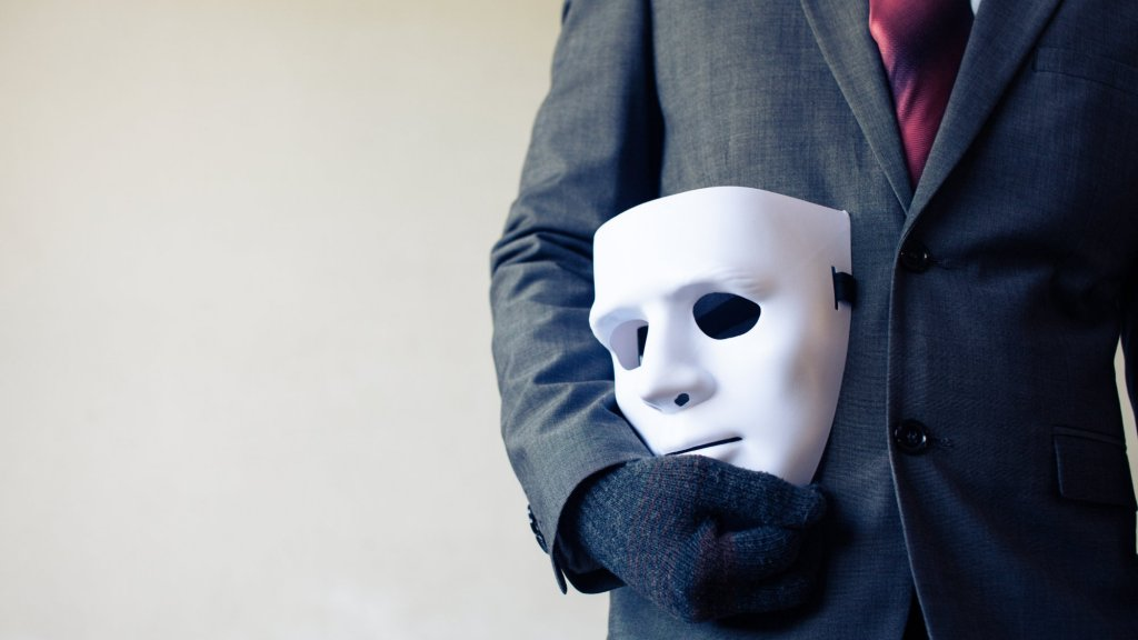 How to Tell If a Salesperson Is Toxic in 5 Minutes or Less