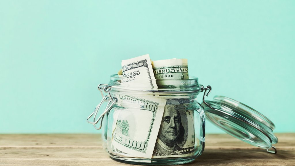 Offering More Money to Your Employees Isn't Enough to Motivate Them. You Need These 3 Things