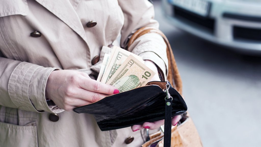 5 Ways You May Be Wasting Your Hard-Earned Cash