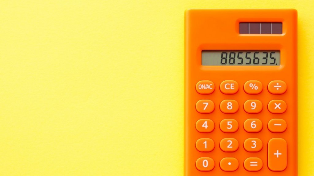 At Tax Time, How to Weigh the Benefits of a CCorp vs. anS Corpvs.an LLC vs. a Sole Proprietorship