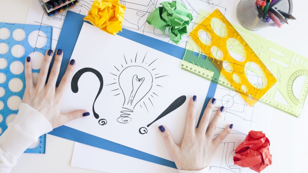 What Inventors Need to Know About Trade Shows