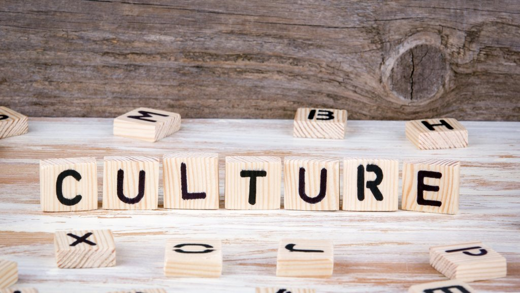 The ROI of Culture Transformation