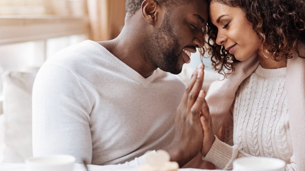Why Some Innovators Are Banking On Long-Term Relationships Instead of Hook-Ups