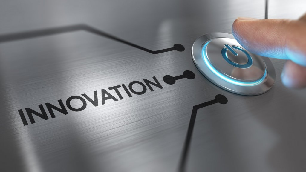 3 Ways to Boost Innovation in Your Business