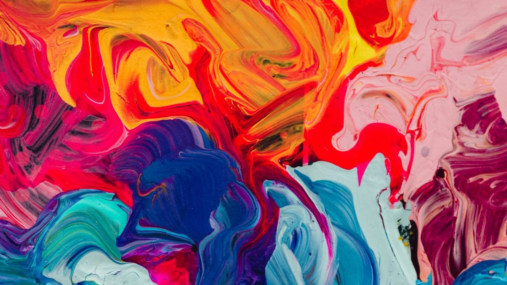 Why Every Entrepreneurs Should Paint a Picture of Their Future