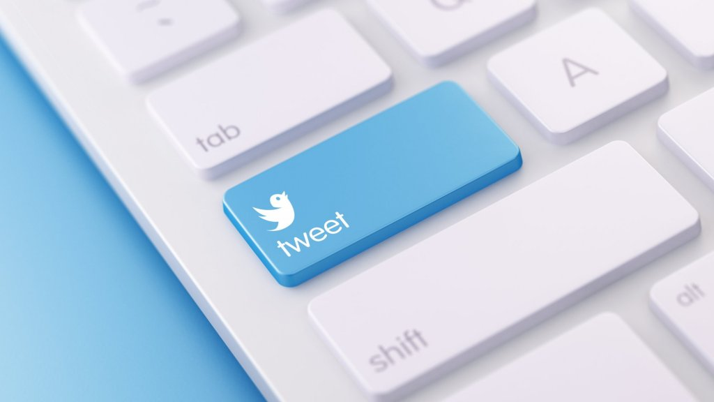 Your Business Needs a Twitter Account. Here Are the First 5 Steps You Need to Take When You Create One