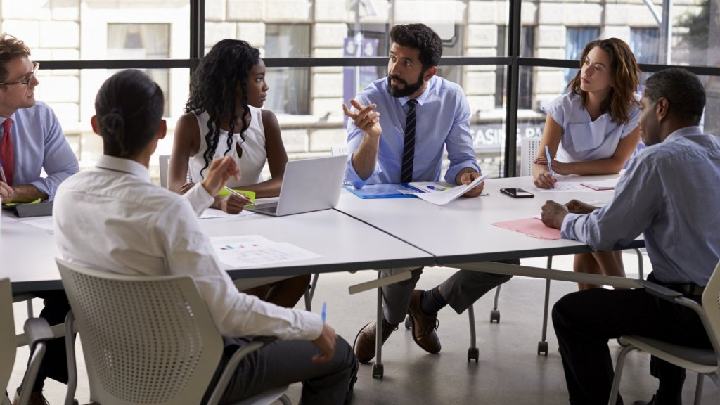 Why Diversity Should Be a Key Aspect of Your Business Model (Not Just Your Hiring)