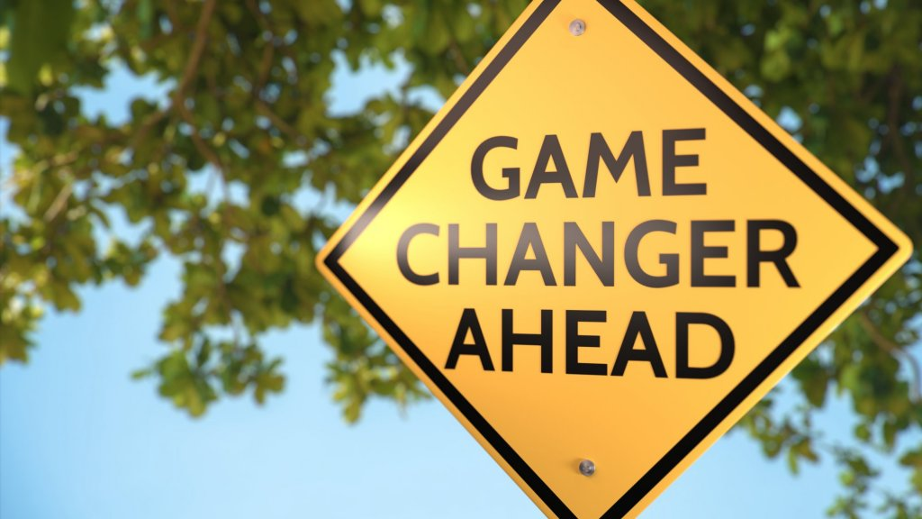 The 'Game Changer' Documentary: A Goldmine of Entrepreneurial Ideas And Strategies