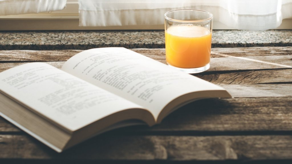 Close to Burning Out? This Reading List Is the Cure