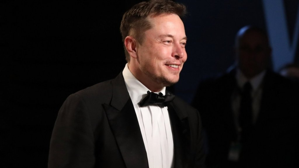 Elon Musk's Response to Puerto Rico Is Pure Marketing Genius (and Should Be Required Reading)