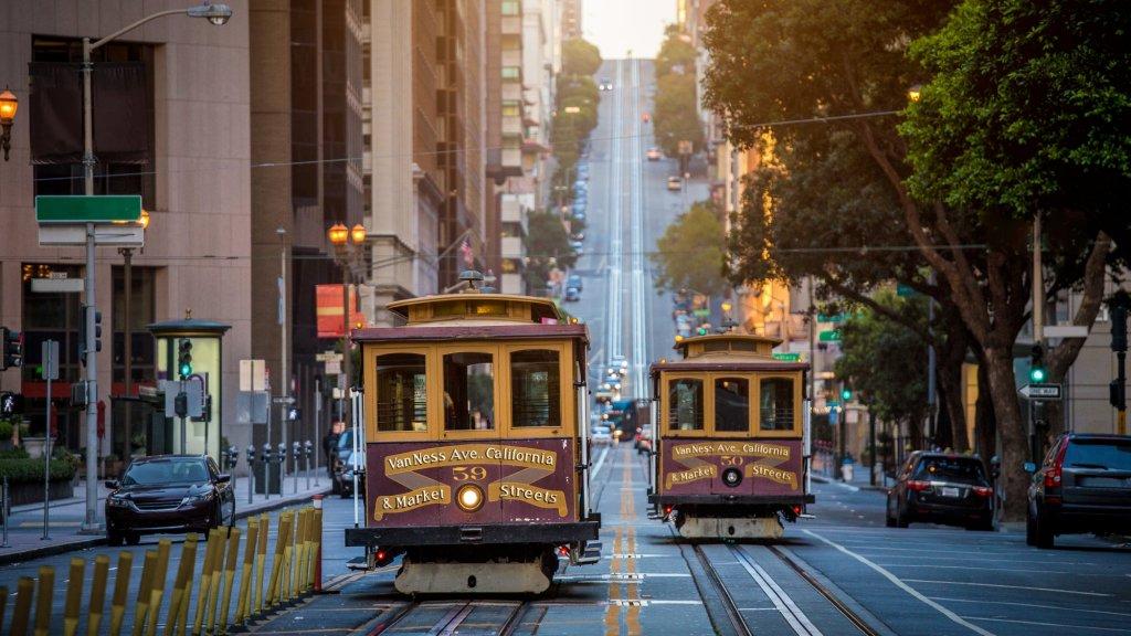 5 Major Reasons People Are Leaving San Francisco