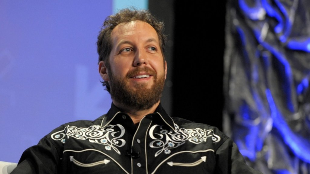 Mark Cuban Is Very 'Bummed Out' That Chris Sacca Is Retiring From 'Shark Tank' and VC