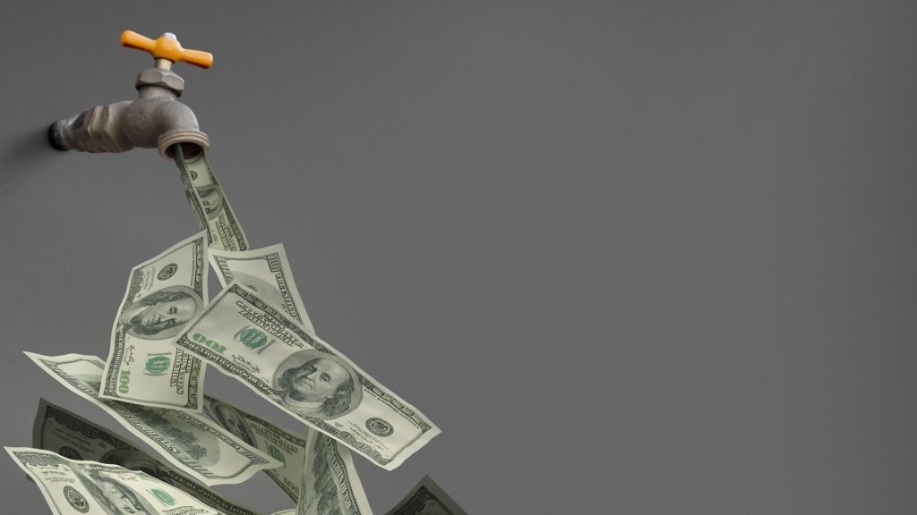 Why Your Freelance Cash Isn't Growing (and How to Fix It)