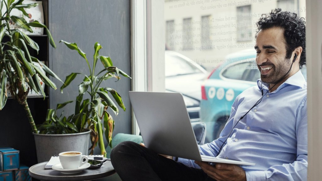Flexible Work Design Improves More Than Employee Satisfaction