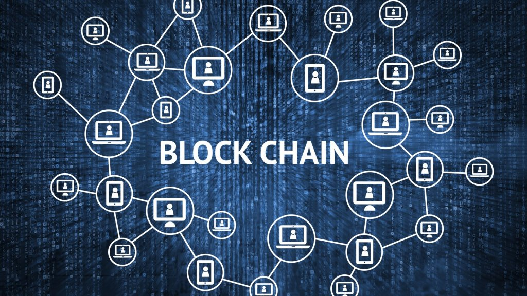 How Sports, Real Estate and Hollywood Are Subject to Disruption by the Blockchain Boom
