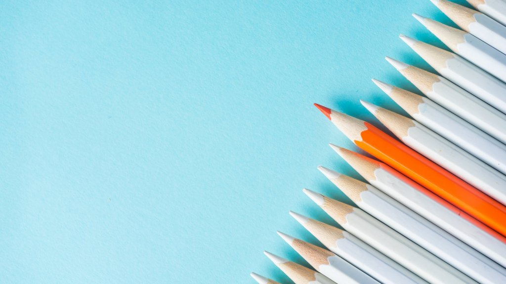 3 Tips Every Perfectionist Can Use to Boost Productivity