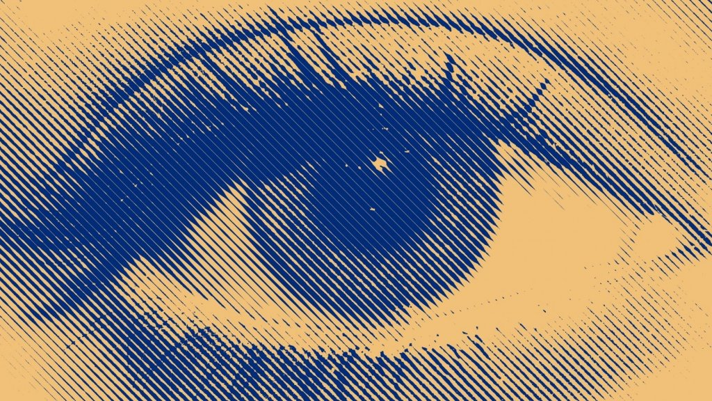 The Art of Eye Contact: 4 Best Approaches for Any Interaction