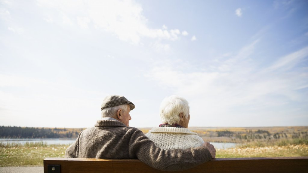 Want to Live Longer? Science Reveals 5 Regions Where People Live the Longest and the 9 Reasons Why