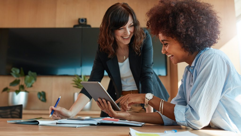 How Building Authentic Value for Employees Drives Business Success