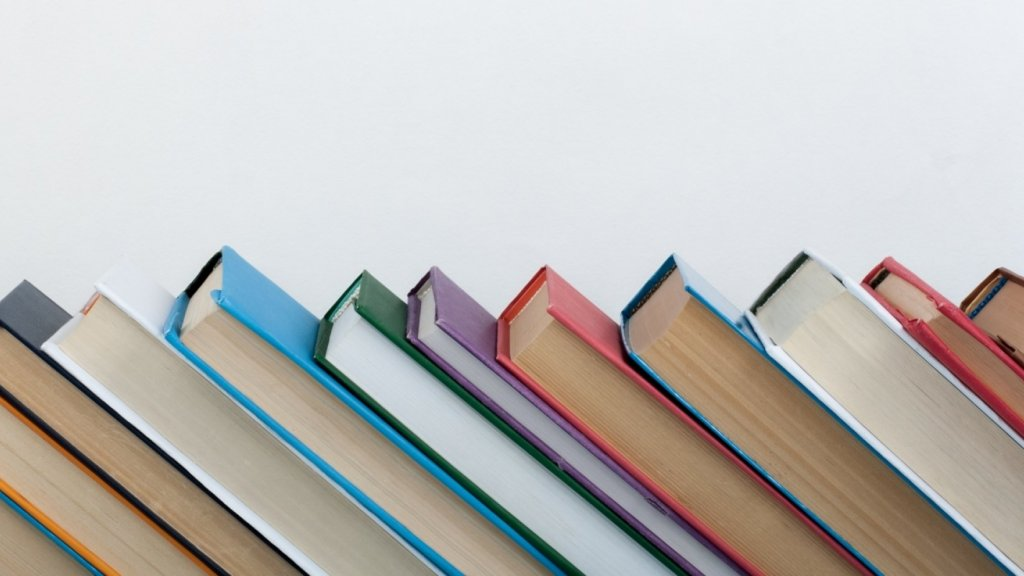 Science Says This Is the Simplest Way to Remember More of What You Read