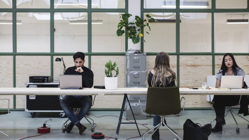 4 Reasons Why You Should be Rotating Roles in Your Company