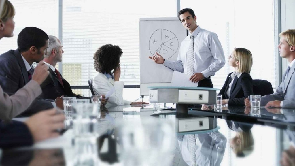 7 Ways to Build Influence in the Workplace