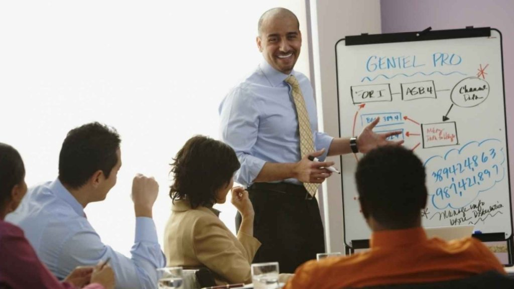 10 Tips to Leverage Business Coaching to Grow the Right Way