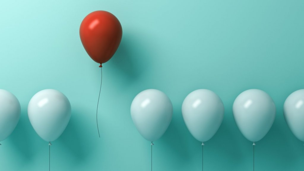 Want to Be Truly Happy? Stop Measuring Yourself Against the Success of Others