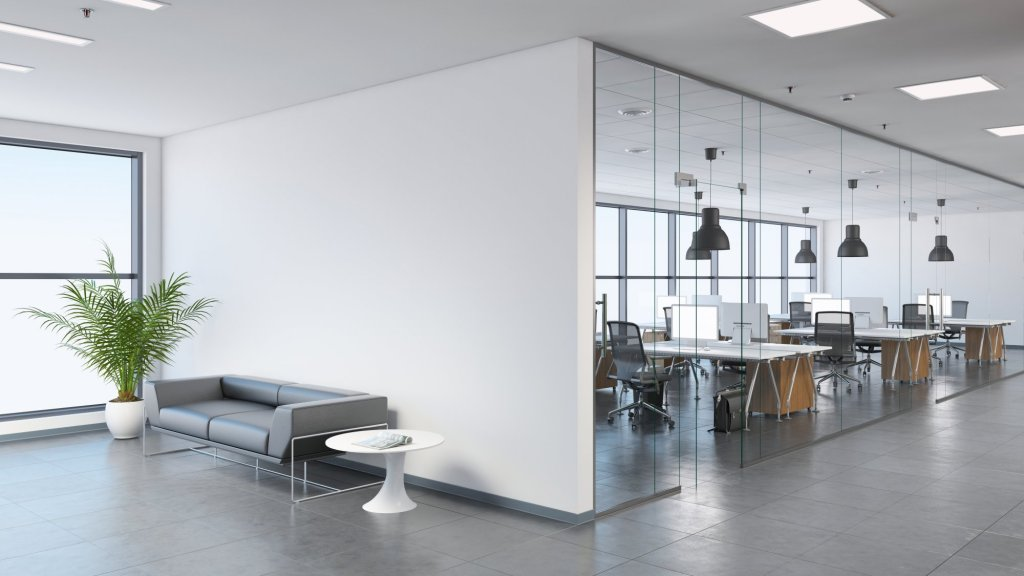 3 Unexpected Office Tweaks for Happier and More Productive Employees