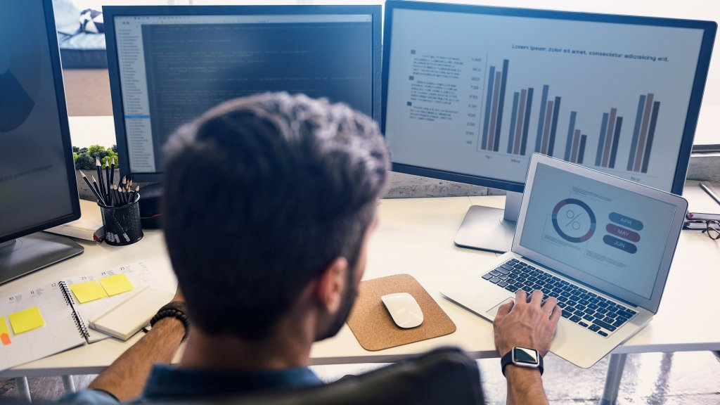 4 Types of Analytics That Will Help You Succeed in 2020