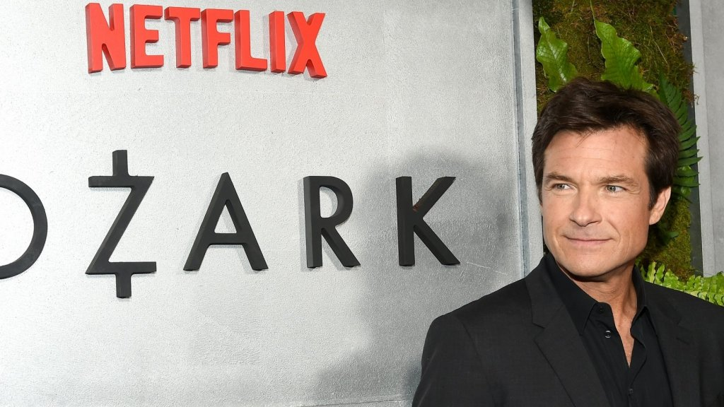The 'Ozark' Blueprint for Business and Personal Success