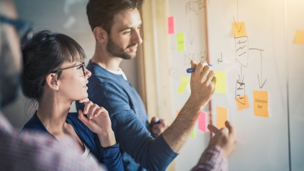 How to Get People Excited About Your Startup Idea