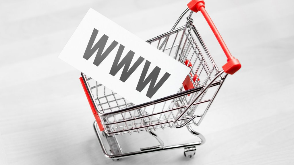 6 Factors for Negotiating a Successful Domain Name Purchase from the Man Who Sold Whopperettes.com for $50,000