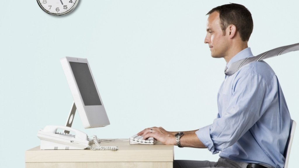 12 Email Tips to Increase Your Productivity