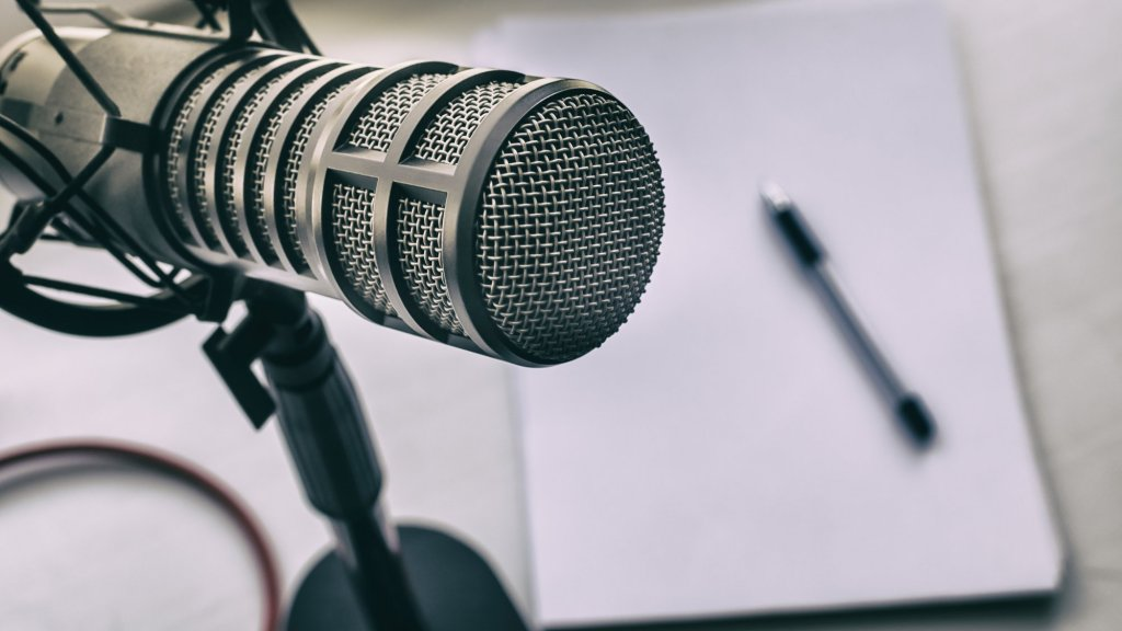 Starting a Podcast? Avoid These 7 Common Mistakes