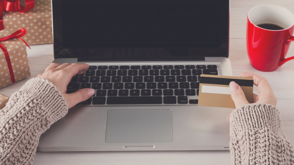 5 Must-Use Email Tactics to Drive Holiday Sales