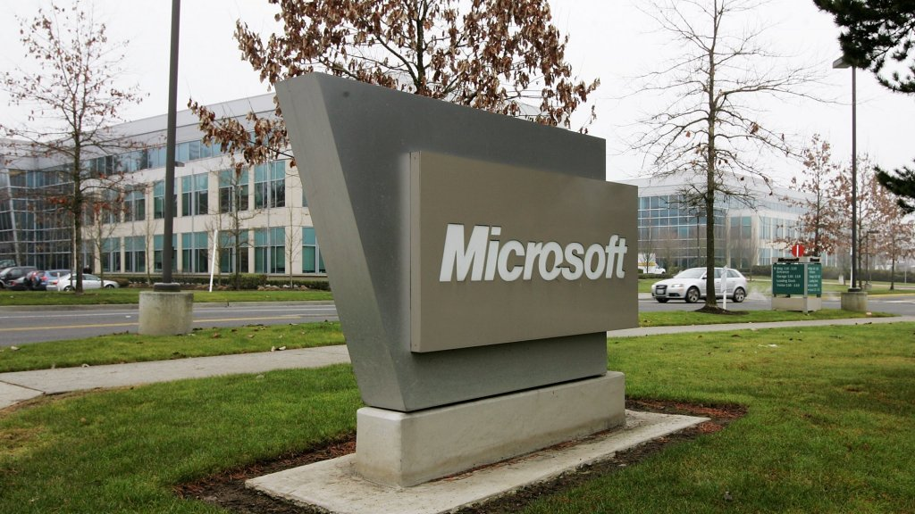 Microsoft Just Revealed a Big Email Hack. It's a Great Reminder to Shore Up Your Own Internet Security