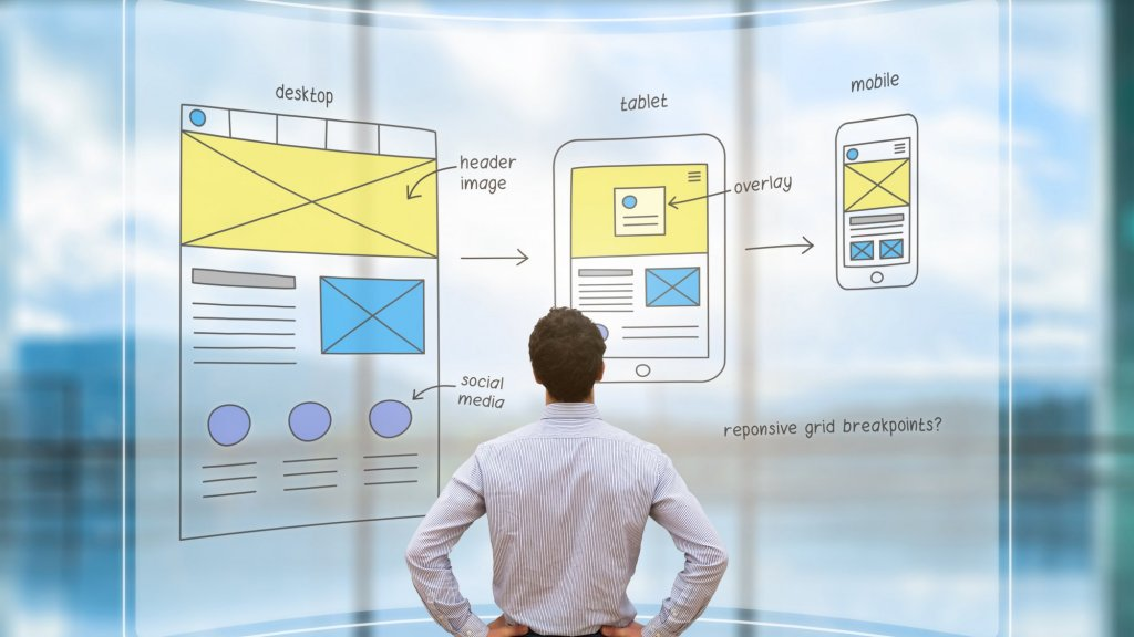 How to Improve Your UX and Make Customers Come Back for More