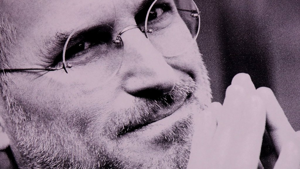 The 9 Best Steve Jobs Quotes About Business, Success, and Living a Fulfilling Life