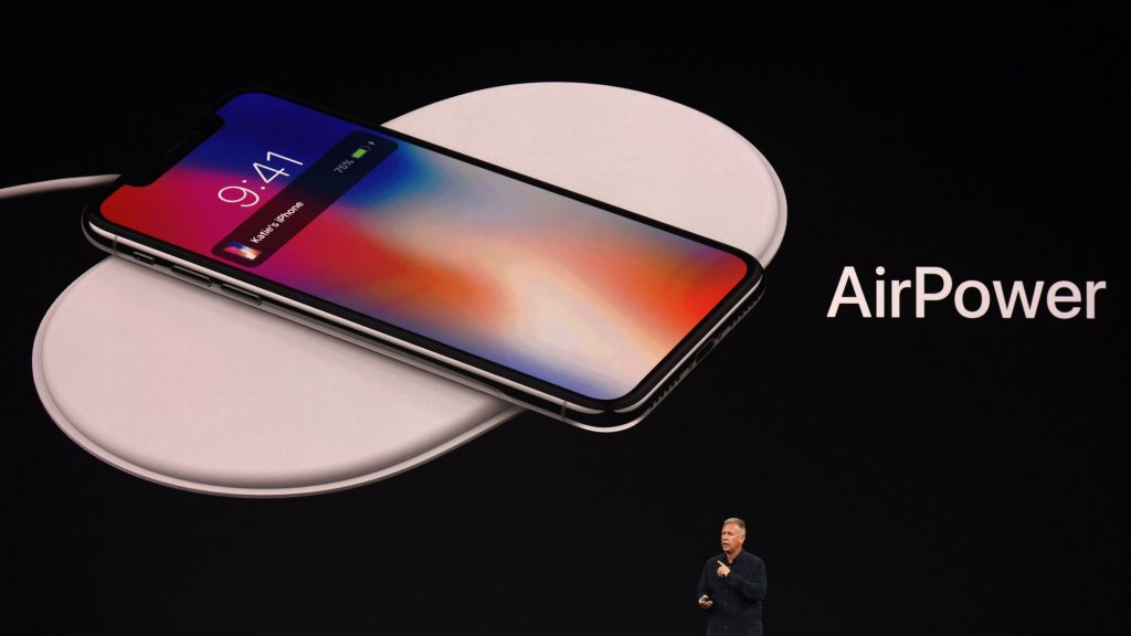 Learning from Apple's AirPower Failure
