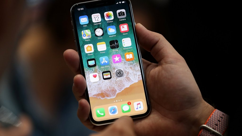 Apple's iPhone 11 Rumors Prove Secrecy Is Dead in Tech