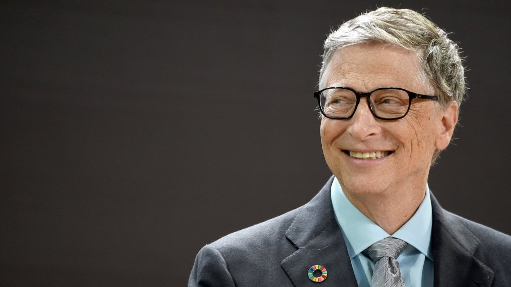 Bill Gates and Mark Zuckerberg Think This 1 Teaching Method Will Shake Up Education. Here's Why You Should Care