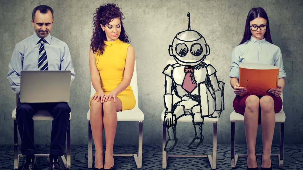 No One Wants a Future Dominated by an AI Elite. Here's How Smaller Players Are Getting into the Game