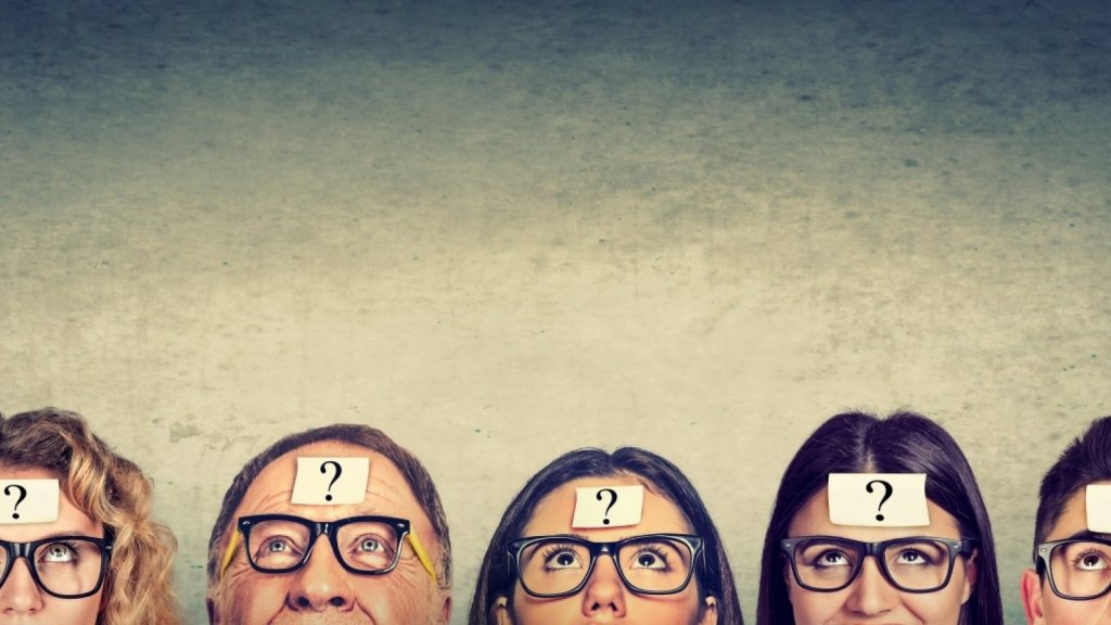 5 Questions Every Salesperson Should Be Asking Prospective Customers
