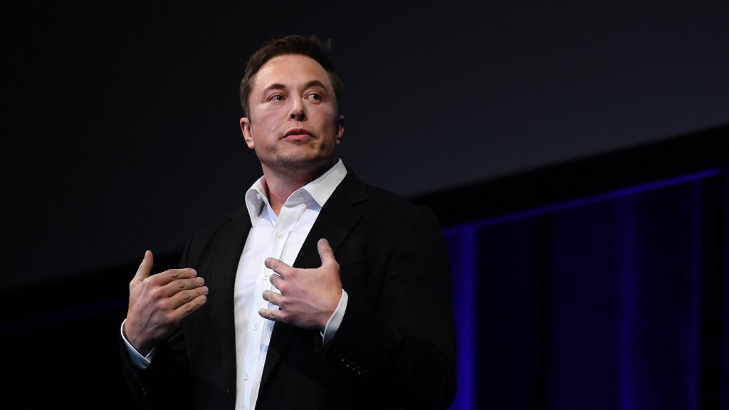 If Elon Musk Had Lived 500 Years Ago, This Is The Audacious (and Profitable) Venture He Probably Would HaveLaunched
