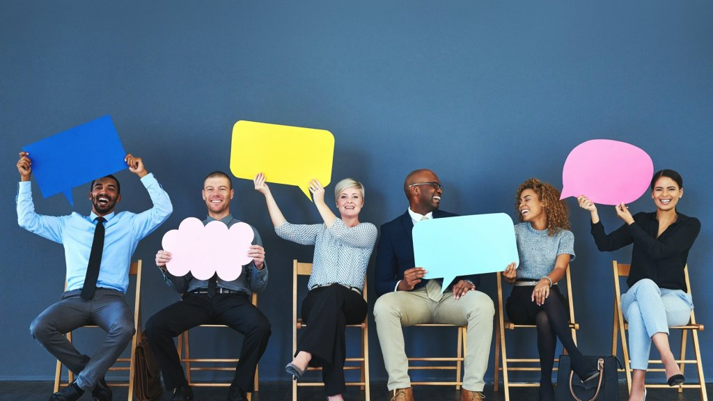 3 Things You Shouldn't Do Without Employee Input