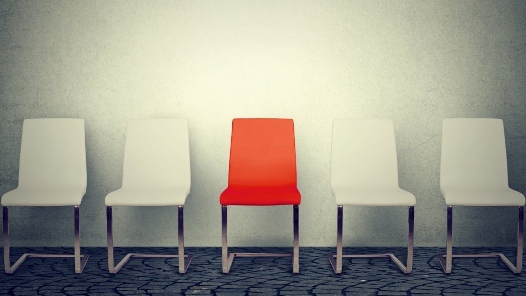 How to Find and Hire Great Workers When Unemployment is at a Historic Low