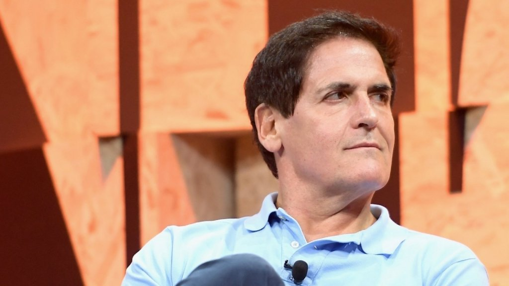 4 Great Tips From Mark Cuban on Weathering a Business Downturn